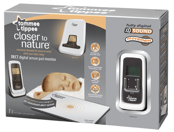 In-Package-Audio-Monitor_English-541020