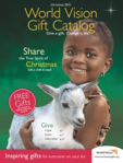 worldvisioncover