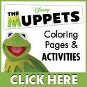 MUP_BTN_125x125_activities