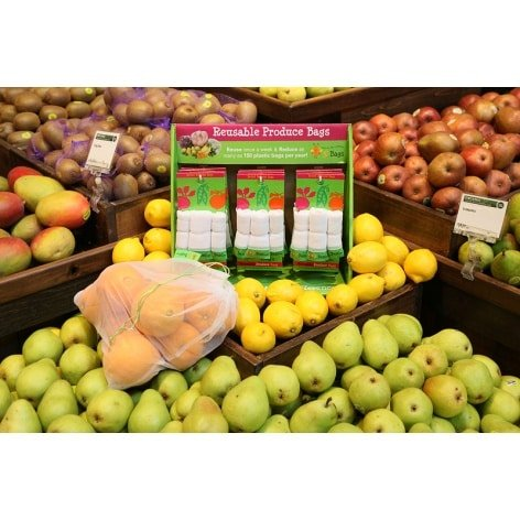 3b bags abes market