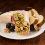 Chicken_Avocado_Pear_Wrap