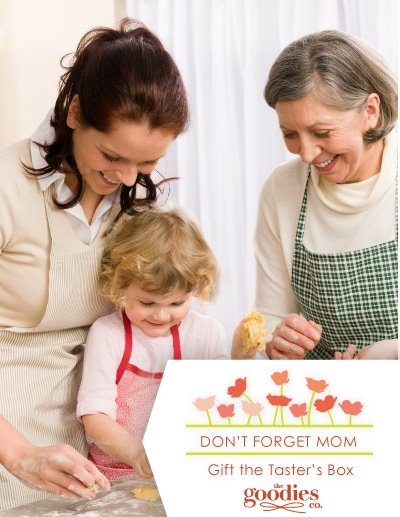 goodies-mother-s-day-image
