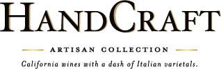 HandCraft Wines Logo