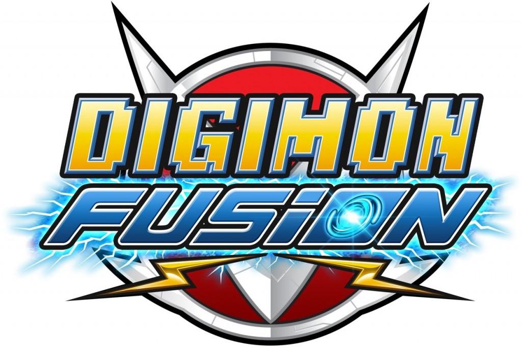 Digimon_Fusion_t