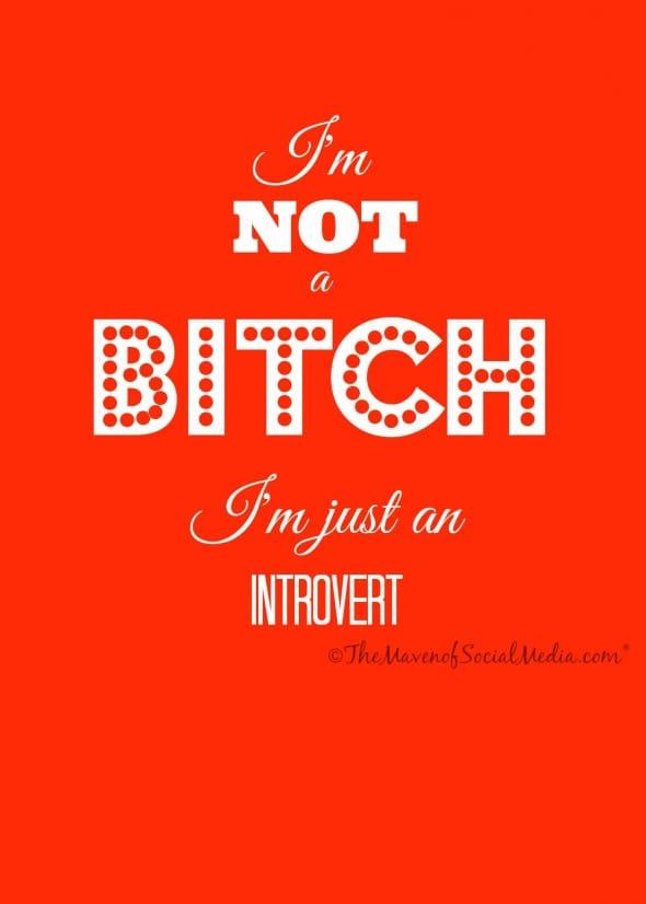 I'm not a bitch.jpg