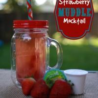 Strawberry-Muddle-Mocktail-BrewOverIce-BrewItUp-Shop