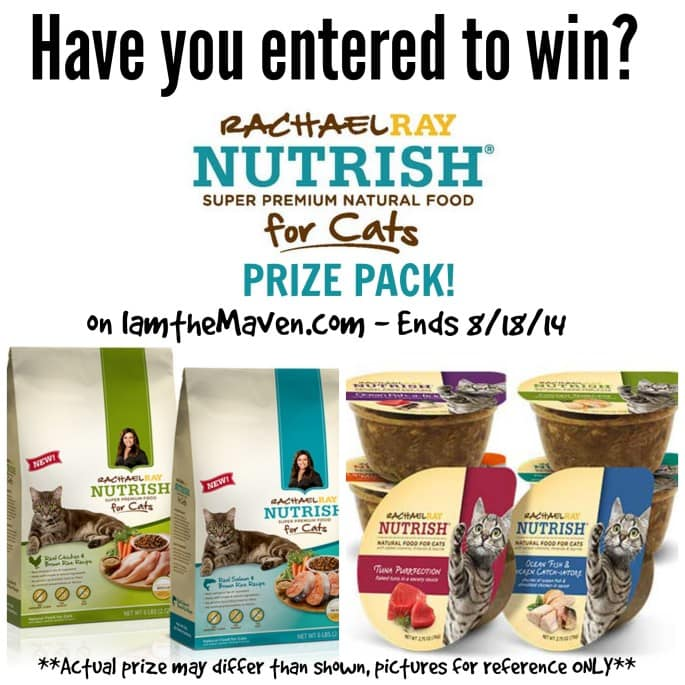 Nutrish-for-cats-giveaway