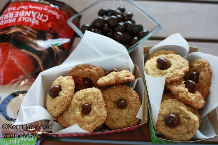 cookie-gifts-for-neighbors.jpg