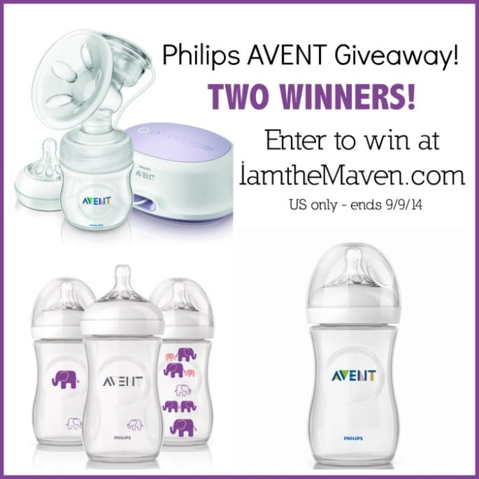 philipsavent-giveaway
