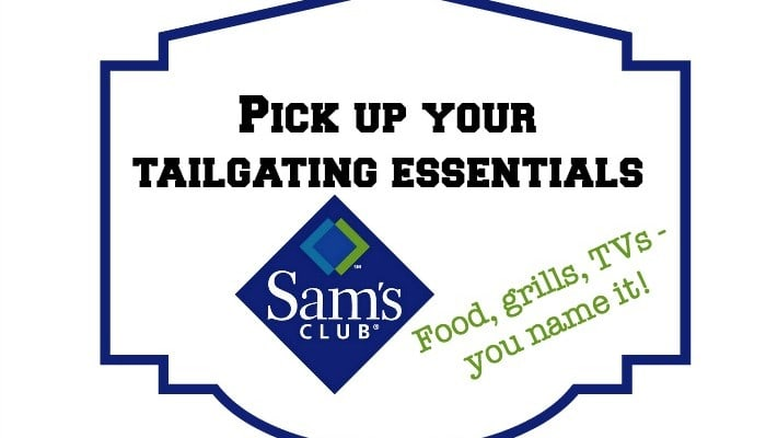 Tailgating-essentials-sams-club