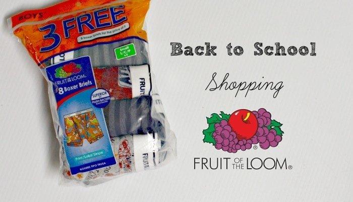 back-to-school-shopping-underwear