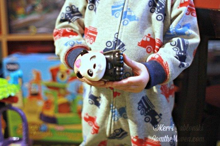 holding-toy-panda