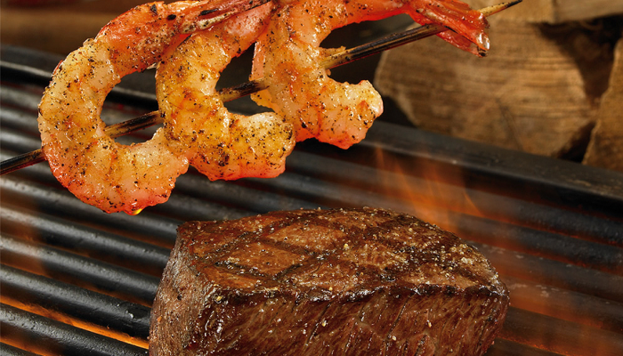outback-special-and-grilled-shrimp-on-the-barbie