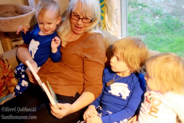 reading-eric-carle-with-nanni