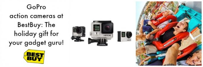 Action-Cameras-Holiday