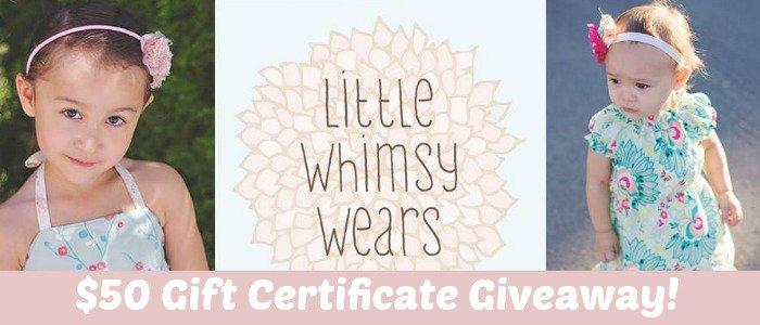 littlewhimsywears