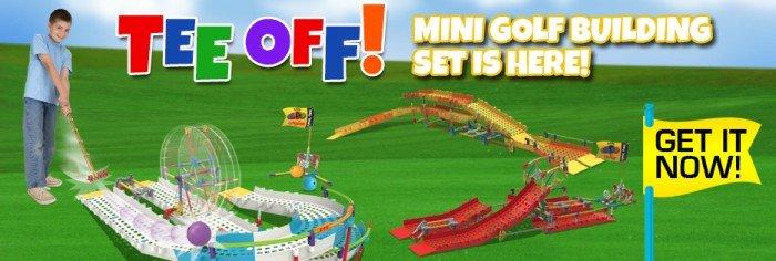 3025-mini-golf-rotating-feature