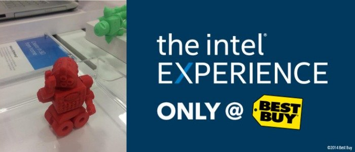 intel-experience-best-buy