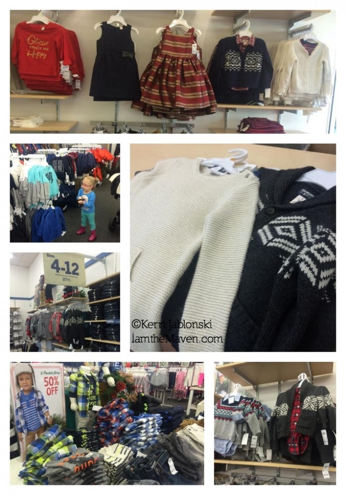 oshkosh-shopping-maven