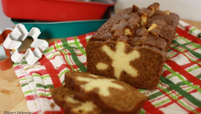 surprise-holiday-bread