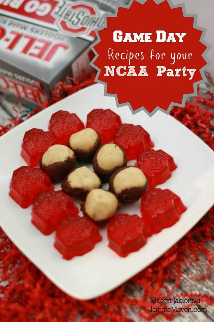 game-day-food-ideas-for-ncaa-682x1024