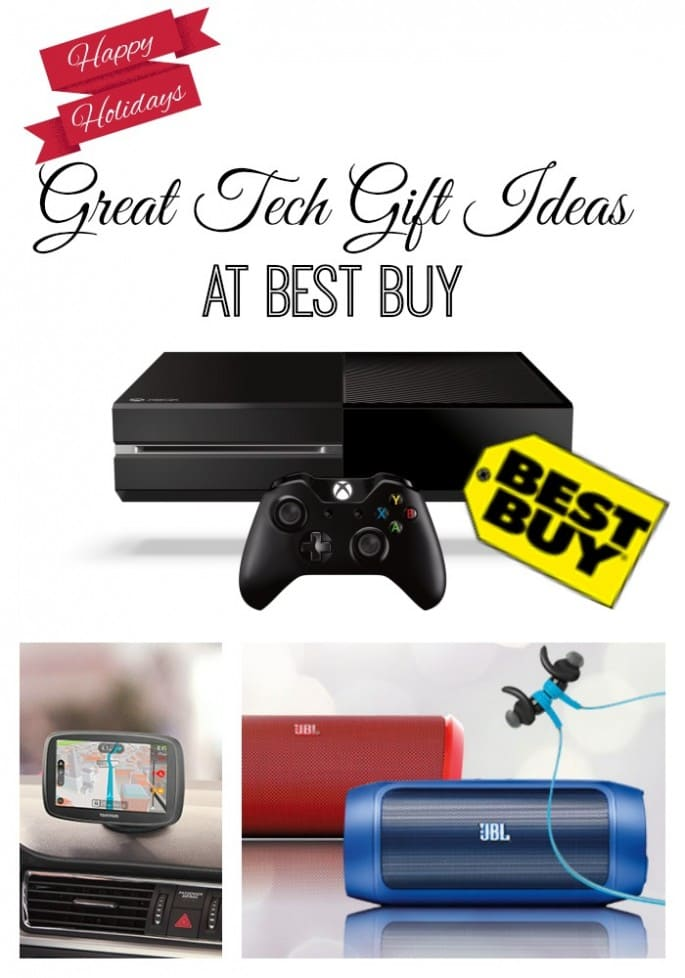 gift-ideas-best-buy