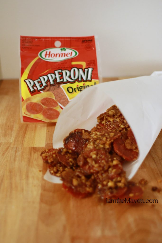 hormel-pepperoni-chips