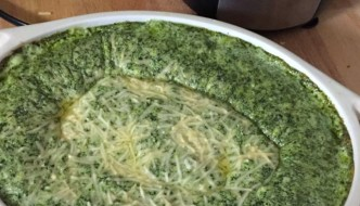 spinach-dip