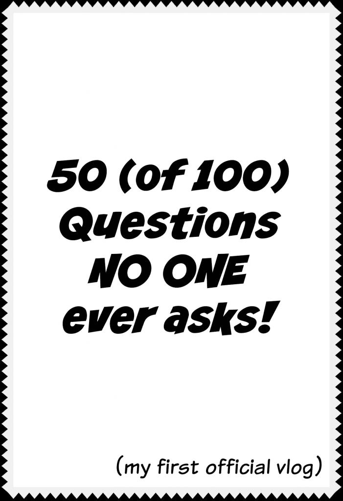 50-questions