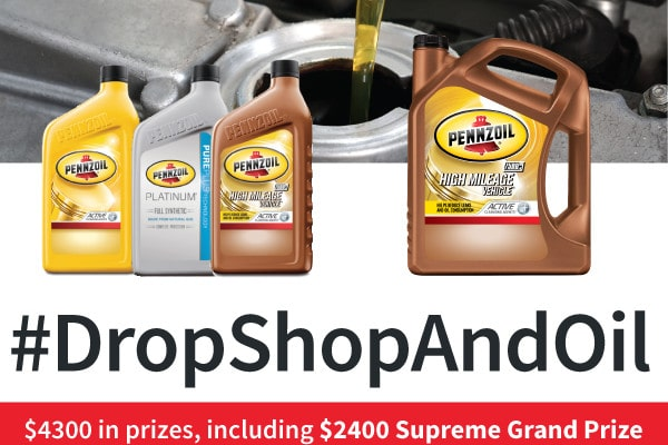 #DropShopAndOil-Twitter-Party-Jan27-1pmEST