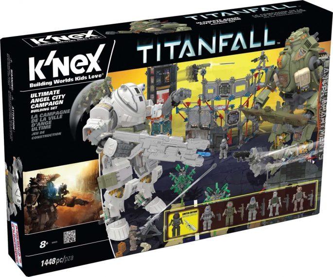 KNenx-titan-fall