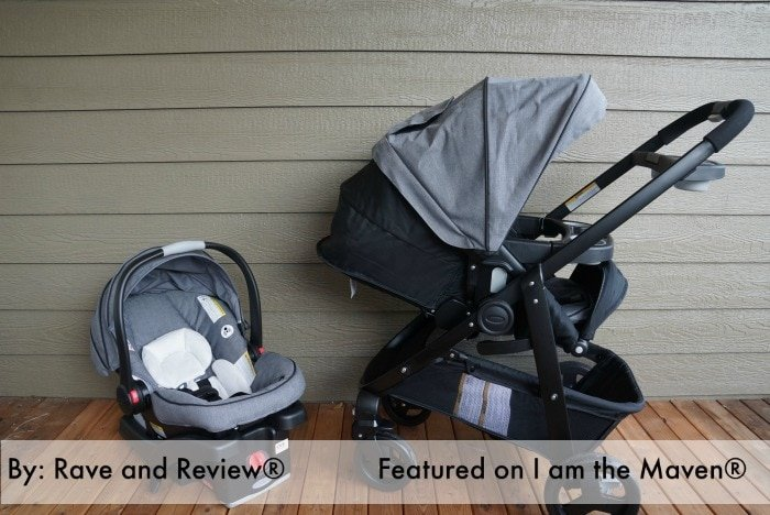 graco-baby-travel-system