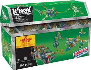 knex-70-model-set